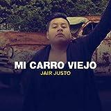 Mi Carro Viejo (Instrumental)