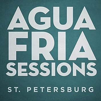 The Agua Fria Sessions