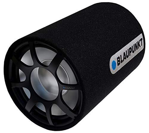 Blaupunkt GTT 1200ES Lautsprecher