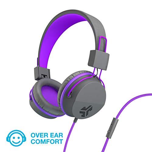 Product Image of the JLab Audio JBuddies