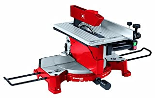 Einhell 4300345 TH-MS 2513 T Kapp-Gehrungssäge mit Oberfläche (B00BLZXMDU) | Amazon price tracker / tracking, Amazon price history charts, Amazon price watches, Amazon price drop alerts