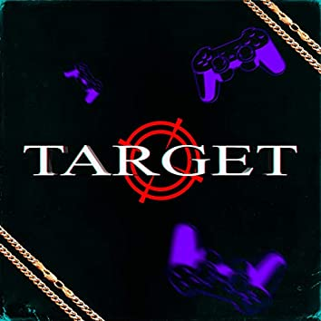 TARGET (prod. by Evelict Production)