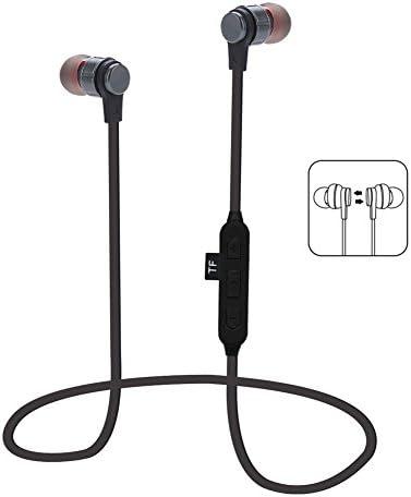 Top 10 Best wireless earbuds bluetooth 4.2