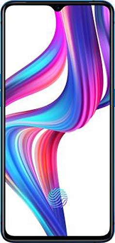 Realme X2 Pro (Neptune Blue, 12GB RAM, 256GB Storage)
