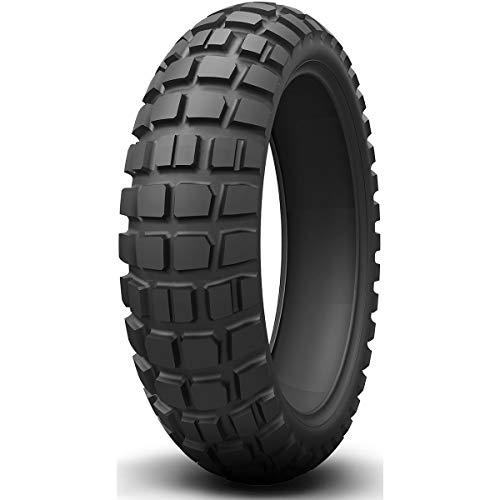 Kenda Big Block K784 Dual Sport Rear Tire (130/80-17)