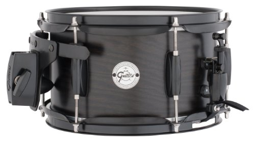 Gretsch Silver Series S1-0610-ASHT · Snare drum
