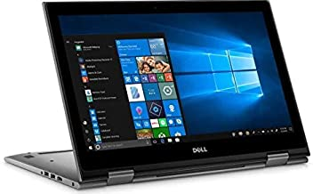 Best dell inspiron 2 in 1 15.6 Reviews