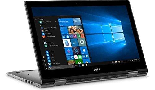 Compare Dell Inspiron 5000 2-in-1 (Dell Inspiron 15 5000) vs other laptops