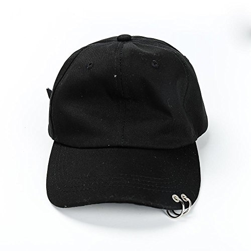 Coaste Antilane Unisex BTS Basecap, KPOP Bangtan Jungen Baseball Cap Mütze Hat Kappe Hüte für Sport & Outdoor (Style 07)