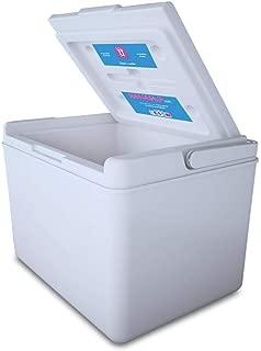 pre sanded cooler