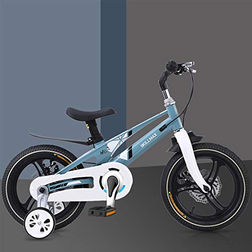 Bicicletas Infantiles 16 Pulgadas Marca