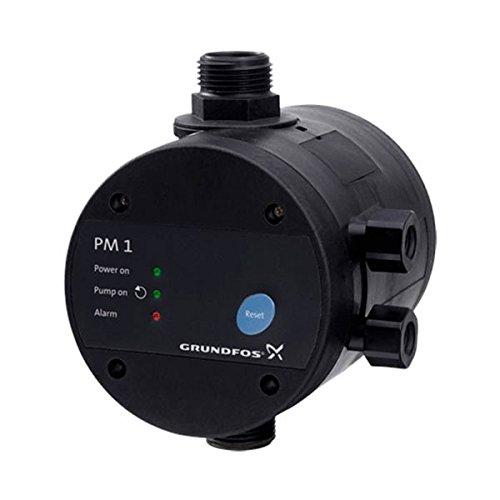 Grundfos PM 11,5bar