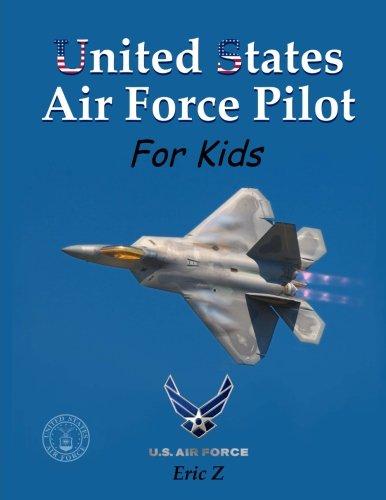 Us Air Force Pilots - 7