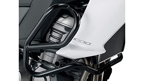 Kappa – kn4113 paramotore Kawasaki Versys (2015 1000)