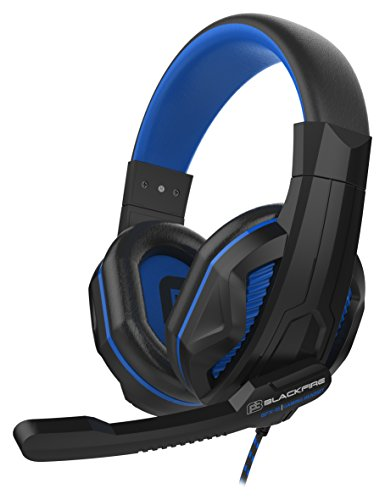 Ardistel - Blackfire BFX-15 Gaming Headset