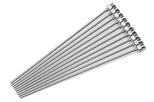 Dispense All - 10 Pack - Dispensing Needle 14G x 5