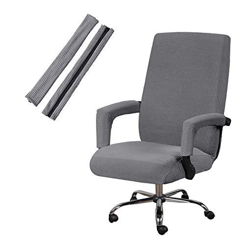 fundas para sillas de oficina;fundas-para-sillas-de-oficina;Fundas;fundas-electronica;Electrónica;electronica de la marca Xiazuo