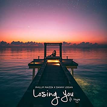 Losing You (feat. Hayes)