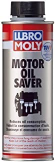Best moly motor oil Reviews