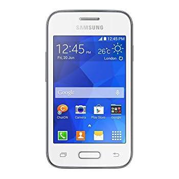Samsung SM-G130 Galaxy Young 2 NFC: Amazon.es: Electrónica