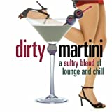 Dirty Martini by Various
