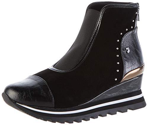 GIOSEPPO 56907, Zapatillas Altas para Mujer