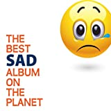 Mother Nature's Son (Sadness Mix)
