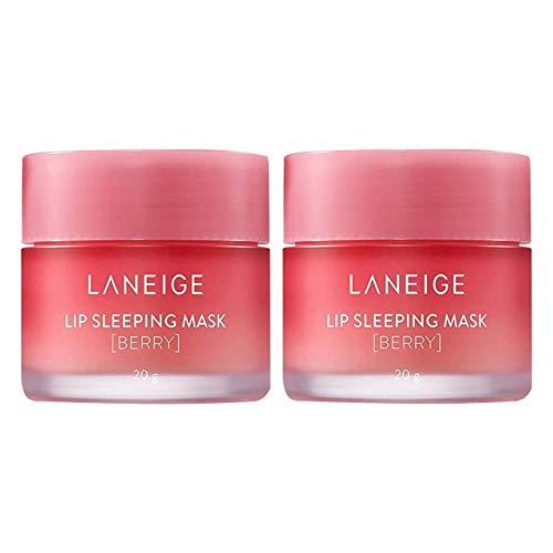 LANEIGE Lip Treatment Balm