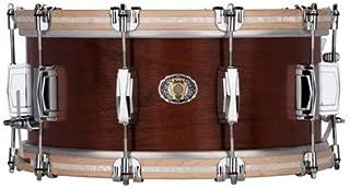 Ludwig Snare Drum (LLS503XXVBCX)