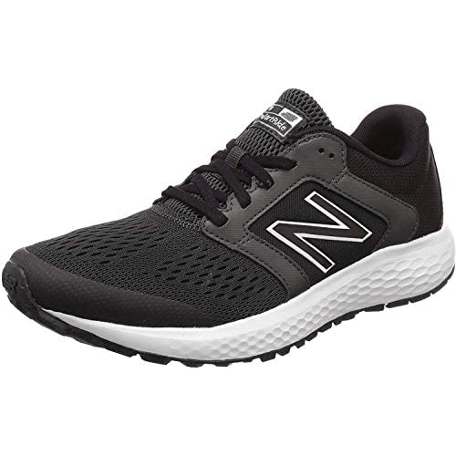 41unZSocT7L. SS500  - New Balance Men's 520v5 Running Shoes