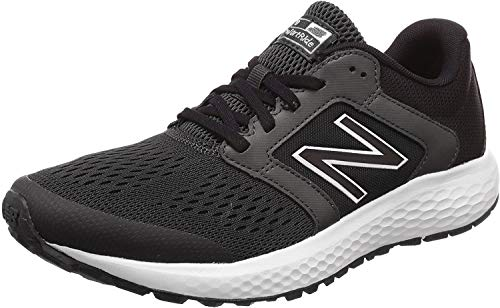 41unZSocT7L - New Balance Men's 520v5 Running Shoes