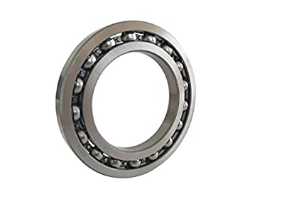 16014 Bearing for Ciclop scanner
