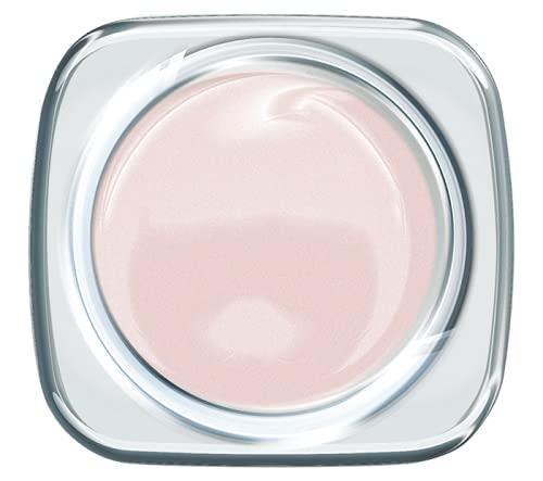 HN Hollywood nails Color UV Gel Hellrosa, 825 Mangolia 5 g
