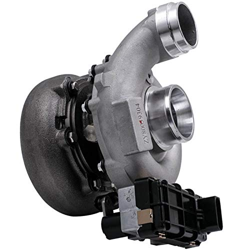 Turbine Turbo Charger GTA2056VK Turbo Turbocharger for M,e,r,c,e,d,e,s for B,e,n,z E-Class M-Class R-Class 3.0L