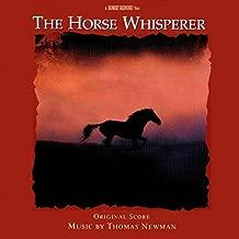 The Horse Whisperer: Original Score