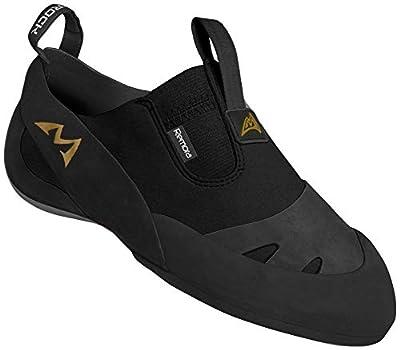 Mad Rock Remora HV Tokyo Edition Climbing Shoe
