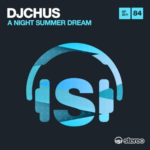 DJ Chus