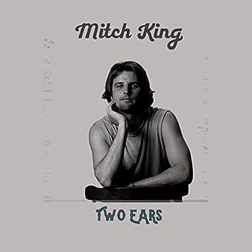 Two Ears