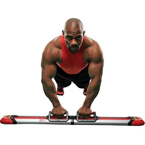 Chest Workout Machines: Amazon com