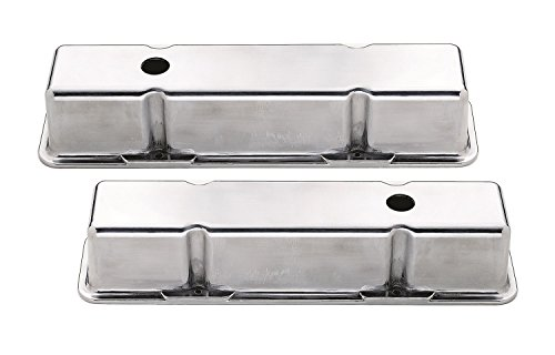 Mr. Gasket 6854 Aluminum Valve Cover