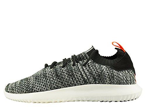 adidas Herren Tubular Shadow Pk Fitnessschuhe, Schwarz (Negbás/Ftwbla/Gritre 000), 41 1/3 EU