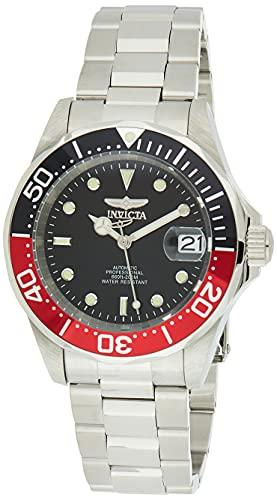 Invicta INVICTA-9403 Men's 9403 Pro Diver Collection Automatic Watch