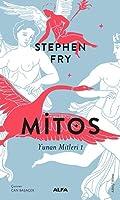 Mitos; Yunan Mitleri 1