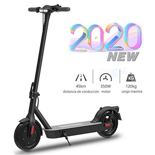 Trottinettes électriques, Scooter Adulte jusqu'à...
