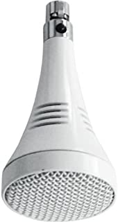 Clear One Communications Microphone 910-001-013-W