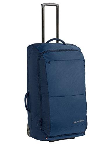 VAUDE Reisegepaeck Turin L, fjord blue, one Size, 126638430