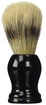 Scottish Fine Soaps Classic Male Grooming Professional Shave Brush