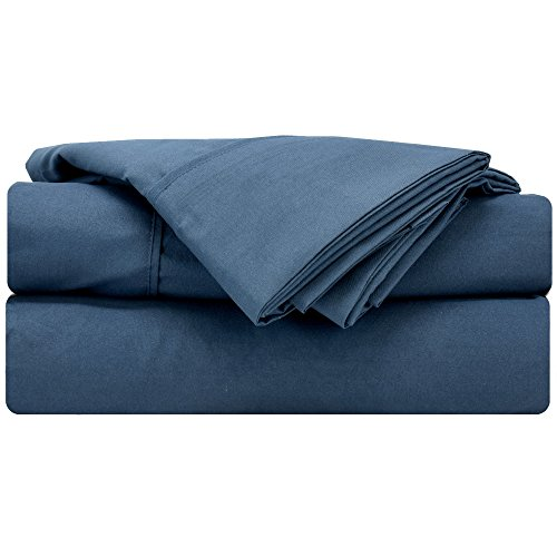 queen size waterbed sheets - 1