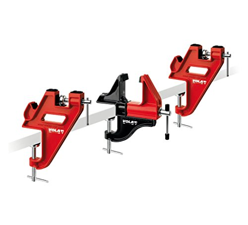 Skispanner Compact Trio