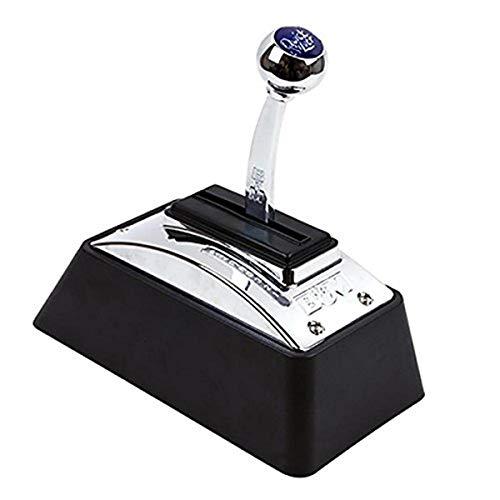 B&M 80683 QuickSilver Automatic Shifter :